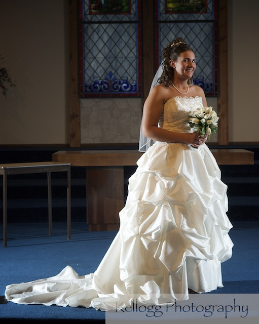 [Chillicothe+Wedding-026.jpg]