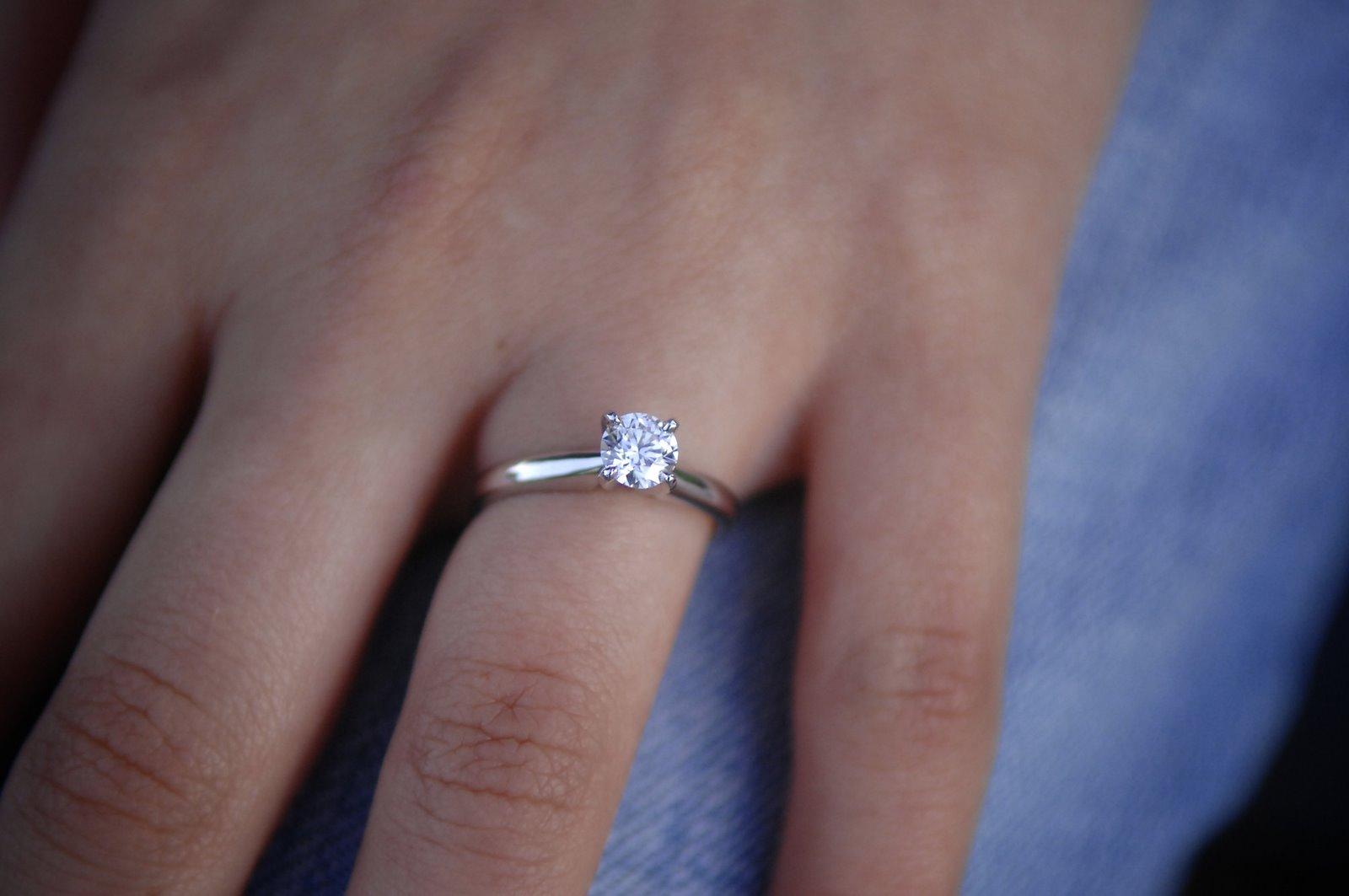 [ring-487.jpg]