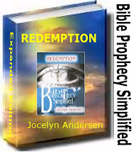 Link to Redemption: Bible Prophecy Simplified
