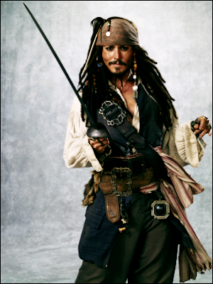 jack sparrow wallpaper backgrounds. than Captain Jack Sparrow,