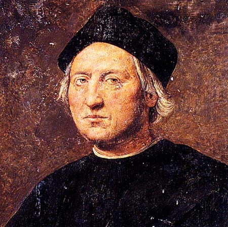 a look into the life and voyages of christopher columbus Columbus remains a mysterious and controversial figure who is one of the greatest mariners in history, a visionary genius, a mystic, a national hero, a failed administrator, a naive entrepreneur, and a ruthless and greedy imperialist.