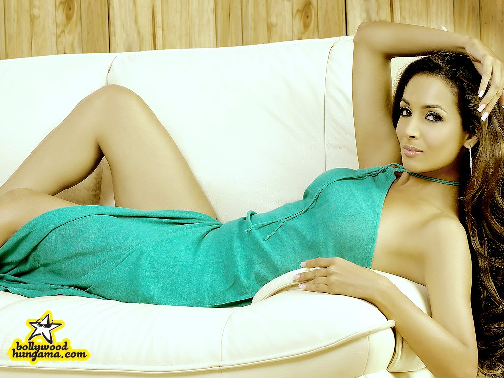 Models World Malaika Arora Hot-9732