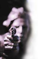 ¿Vencidos por la delincuencia? :Gabriel J. Perea R.