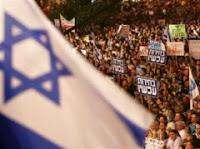 Aprendamos de Israel