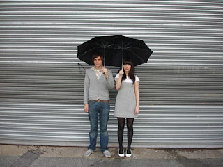 new design umbrella