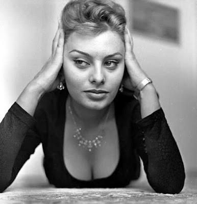 Sophia-Loren-29.jpg