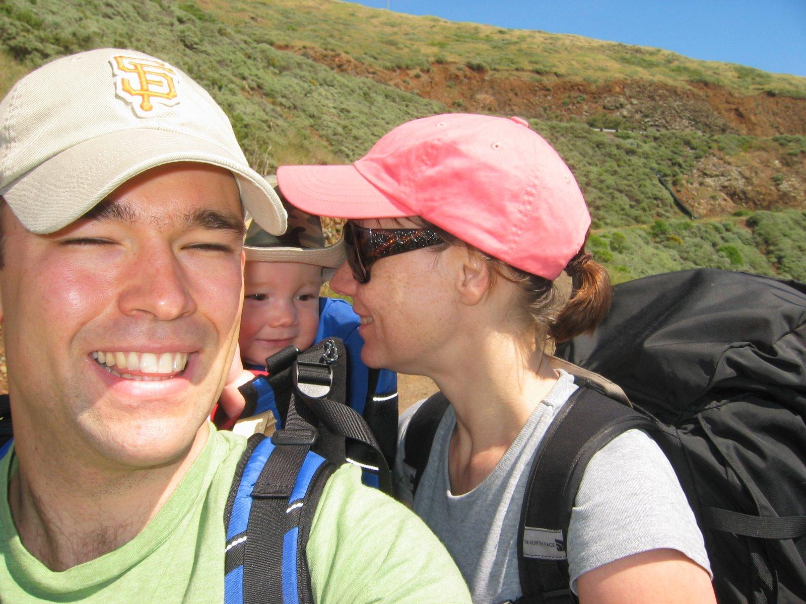 [Hiking+04.01.07+007.jpg]