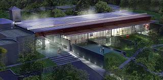 mcnay art museum stieren center