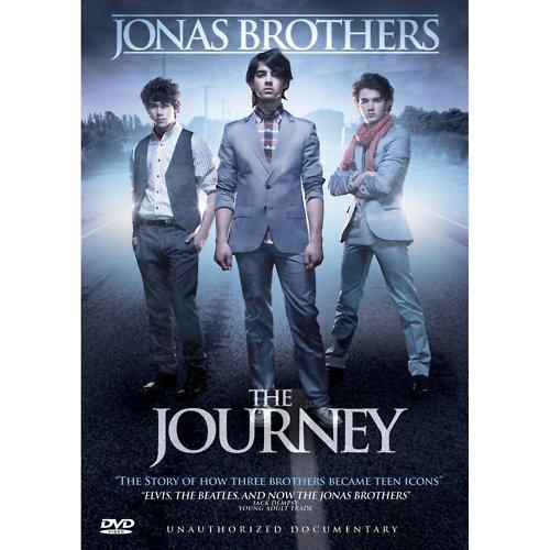 The jonas blog jonas brothers journey biograf a no - Jonas brothers blogspot ...