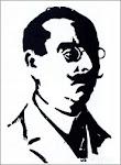 Louis Charbonneau Lassey