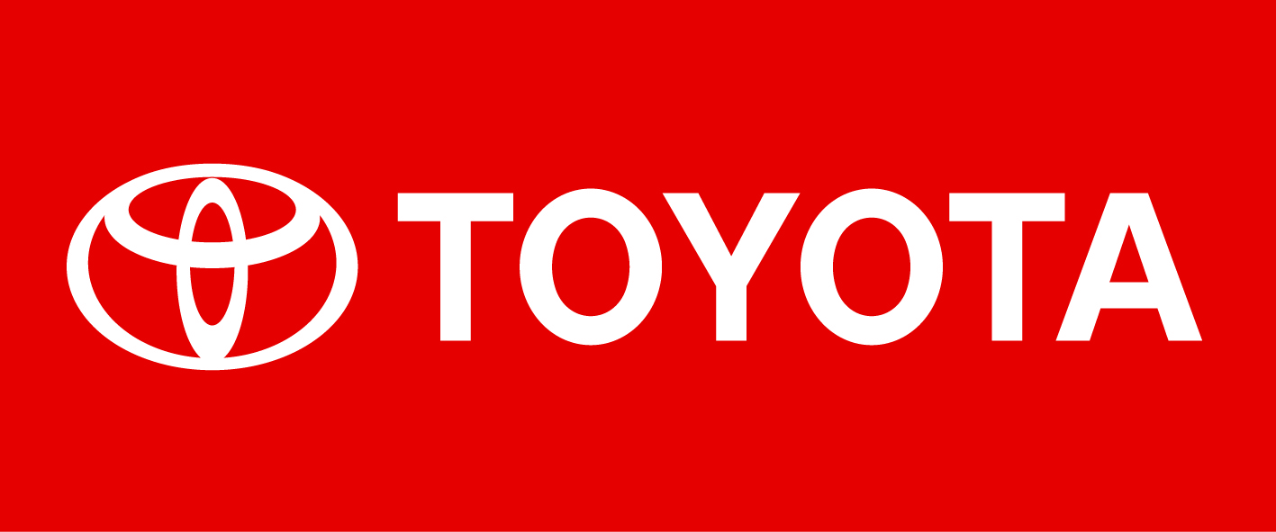 toyota car for sale - toyota car buyers nz