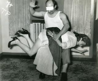 Porno photos brasil