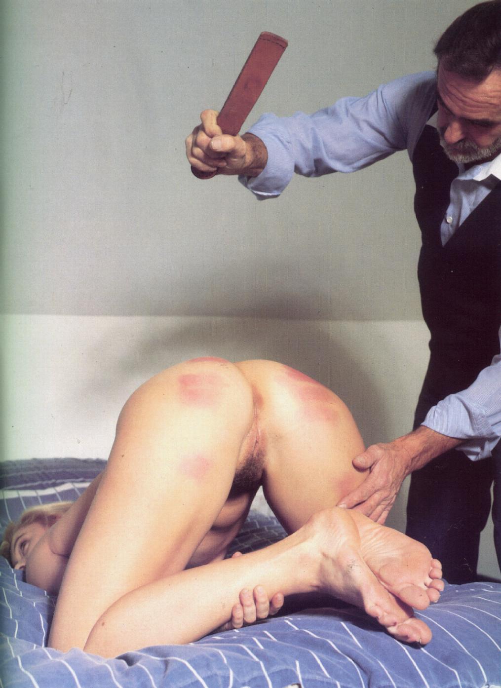 Think, that spank niece story amusing idea