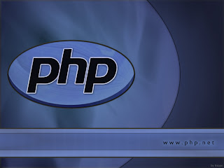 php_2 Table Of Contents In Apa Format Examples on