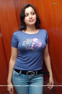 Sexy Tamil Actresses: ...