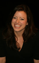 Courtney Stillwell-Photographer
