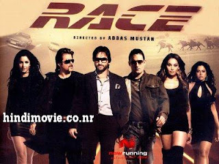 download or watch race movie online