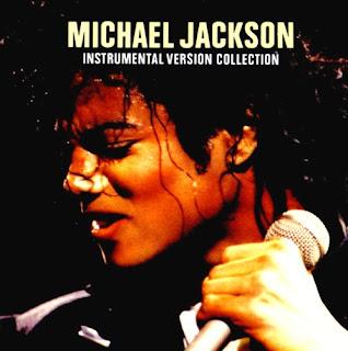Michael jackson Instrumental