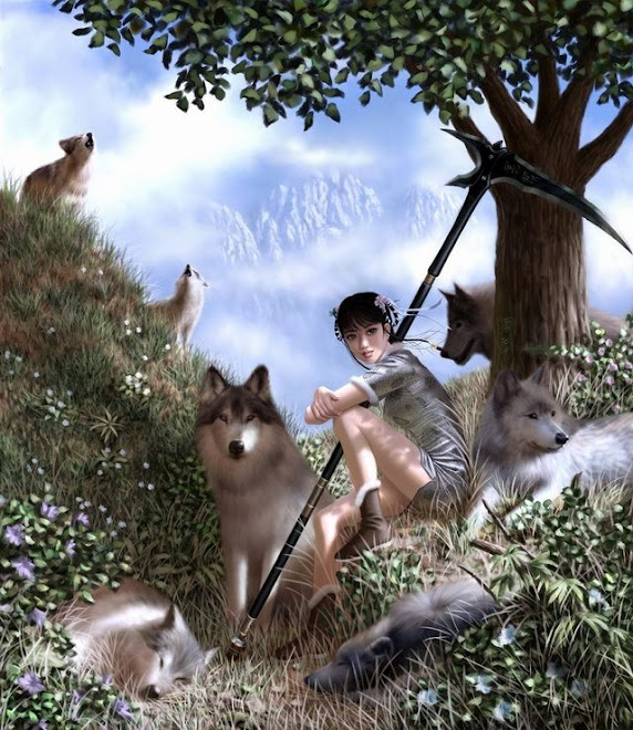 jap-wolf