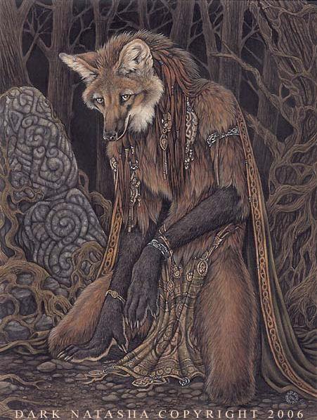 elcomest fox