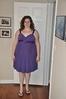 What Should I Wear To My Sister S Wedding