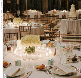 i want low centerpieces photo 64053-2