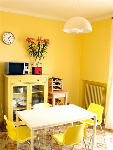 Ambientes IKEA  Boho Deco Chic