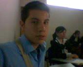 Imagen mia en clase