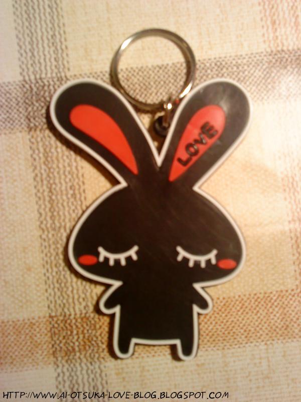 Ai Otsuka Love Blog By Dagaskywalker Love Chan Gadgets In My Local Store O O