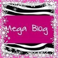Selo Mega Blog