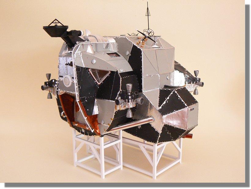 astronomy models - photo #6