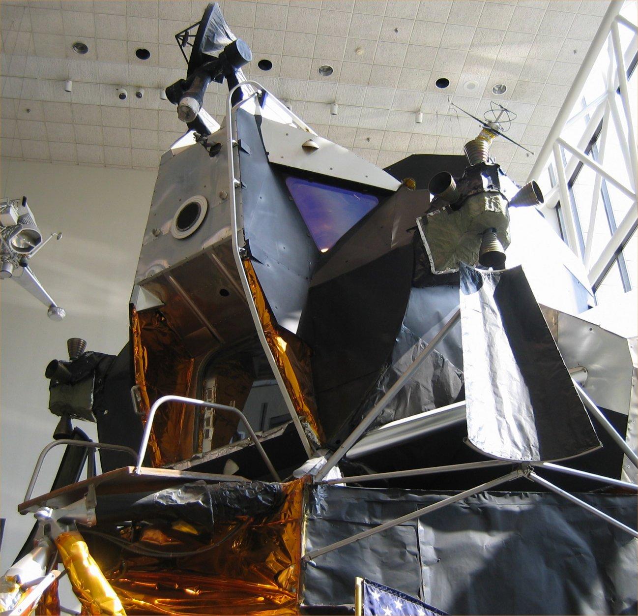 astronomy models - photo #35