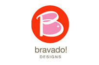 22a4c491e6065 If you have been reading my blog for awhile now then you have heard me talk  about my love of all things Bravado. Bravado Designs is my absolute favorite  ...