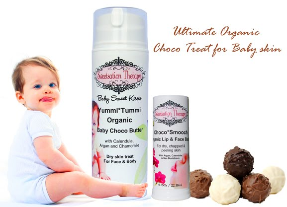 2010 Must Have Baby Products Of The Year