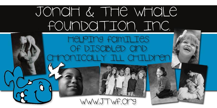 JTWF Family Blog