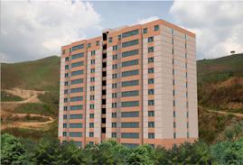 Edificio Tipo
