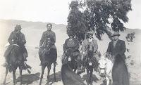 История Бат-Яма в Израиле