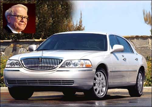 Warrenbuffett likewise  moreover Undefined also Article Dc X besides Bilgatescarporschebillion. on warren buffett lincoln town car