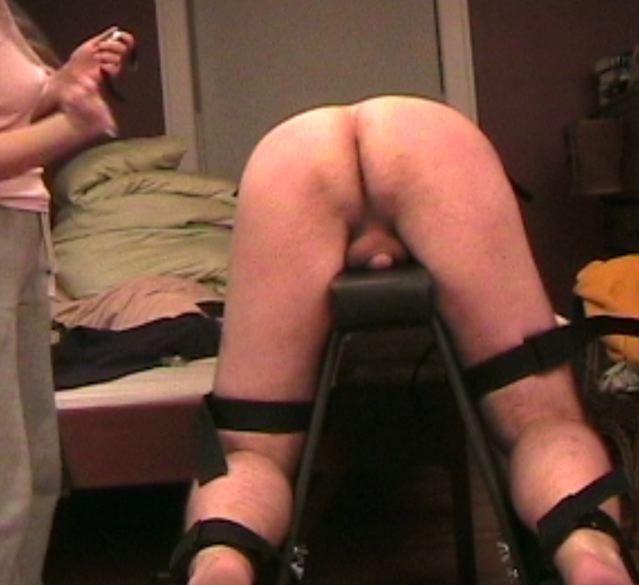 Pornstars use to grow abigger dick