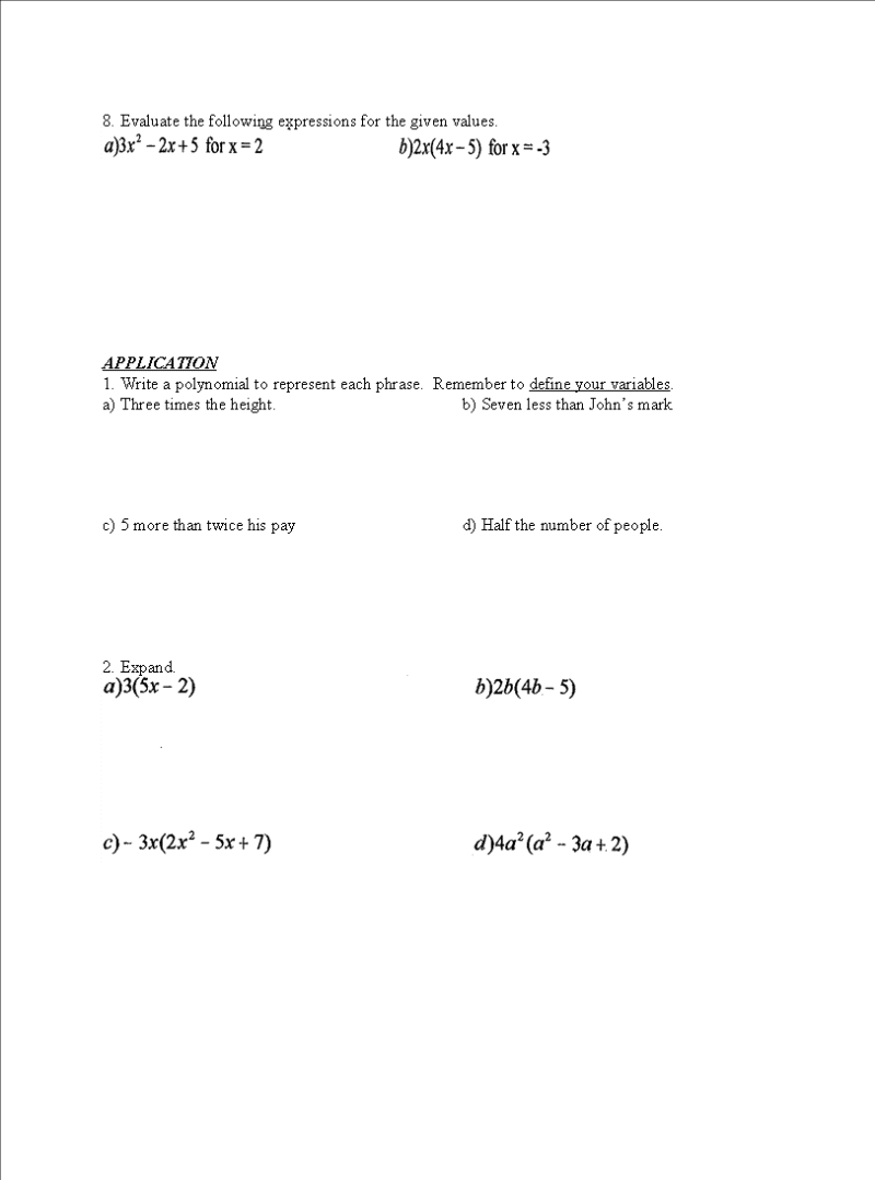 gre mathematics subject test pdf