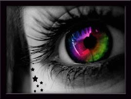 un occhio per non smettere di sognare...