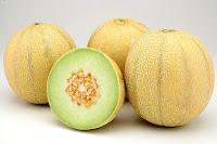 Melón-limón