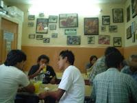 Image result for joven platicandocon señor