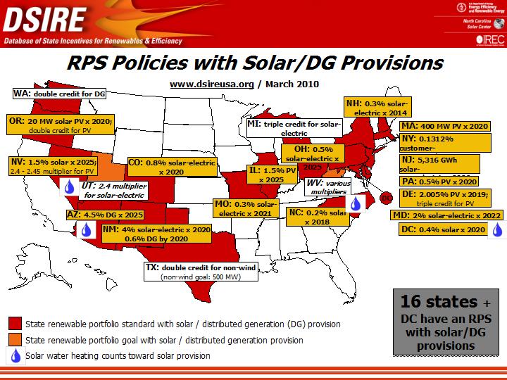 NewEnergyNews More: SOLAR PANEL MAKER PICKS CA FOR PLANT