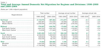 Italian Migration - H-Net: Humanities and Social Sciences Online
