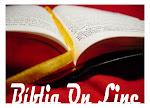 .:Leia a Bíblia:.