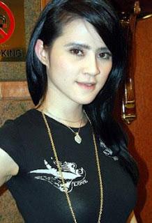 Indonesia artis dangdut - 5 8