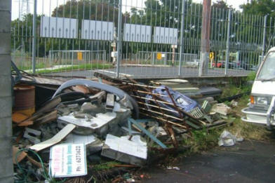 [rubbish-junk-removal.jpg]
