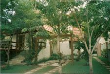 Casa Verde - Riviera