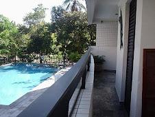 Apartamento Itapuã - Riviera